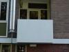 balkon-gerepareerd-en-gesaused