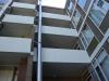 balkons-gerenoveerd2