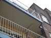 balkons-onderzijde-en-diktekanten
