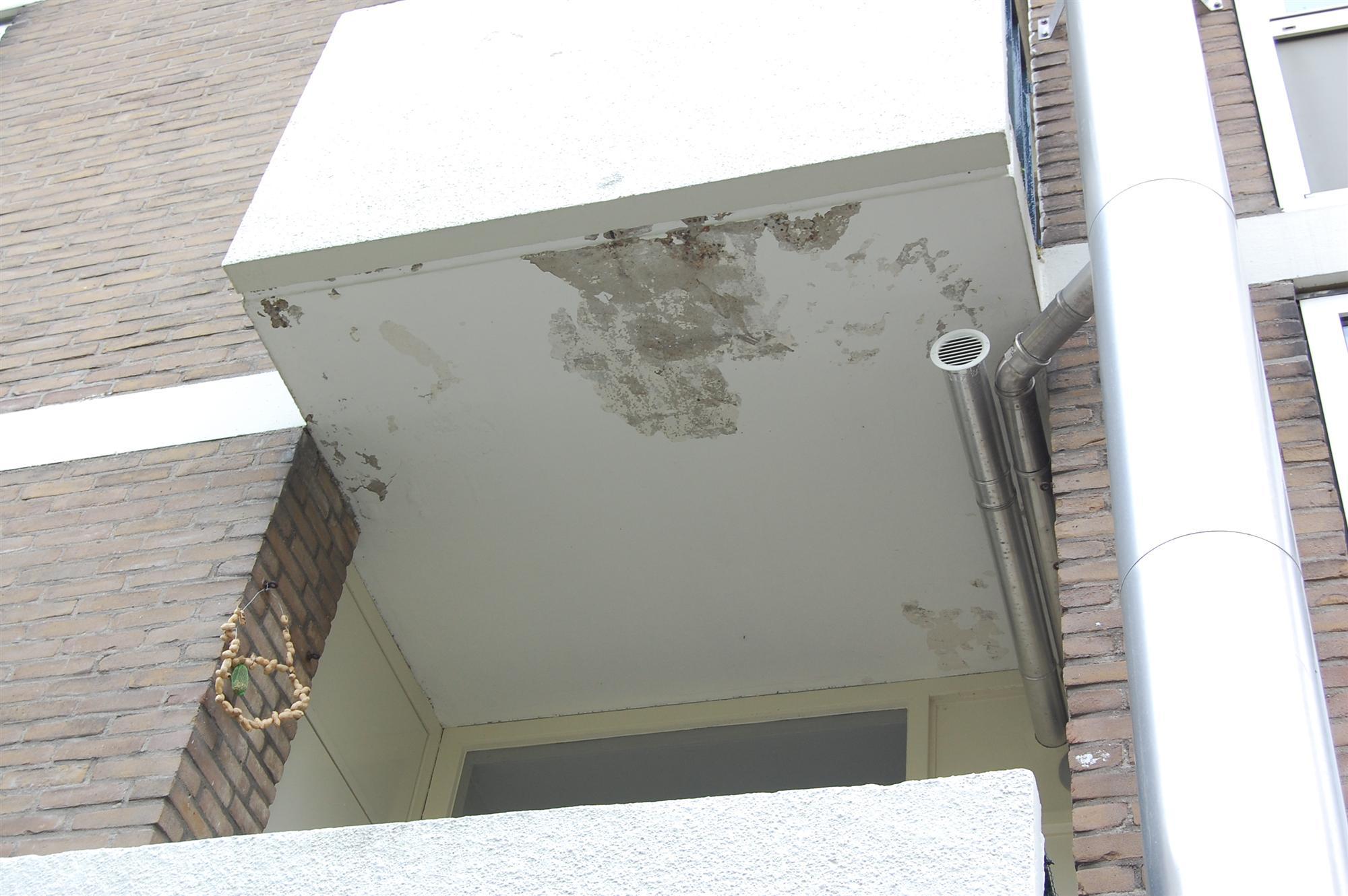 betonrenovatie