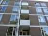 balkons-gerenoveerd