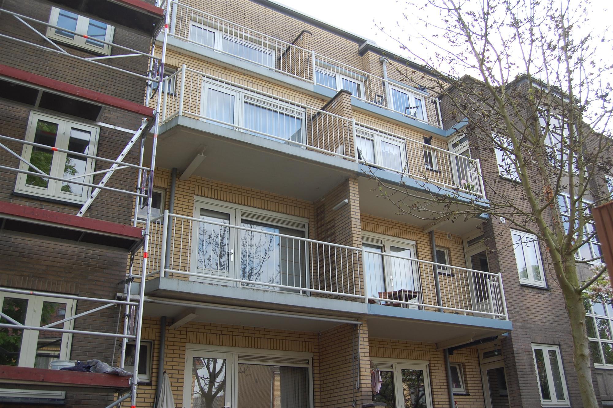 balkons-achterzijde